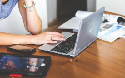 2 étapes clés pour réussir une vente par téléphone