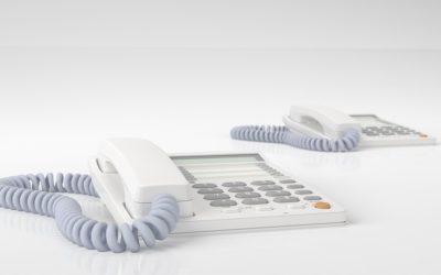 Exemples de prospection téléphonique pour améliorer son marketing