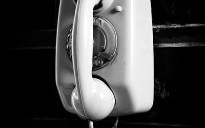 Créer le bon modèle de script de vente pour sa prospection téléphonique