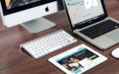 Travailler en tant que business developer en freelance