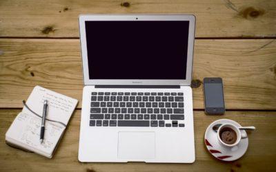 Comment réussir son entretien en tant que business developer ?