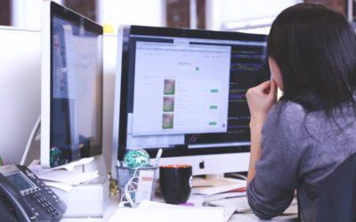 Comment se faire remarquer comme business developer sur LinkedIn ?