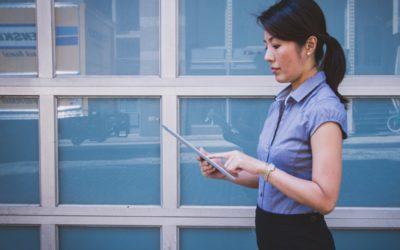 Travailler en tant que business developer manager